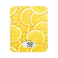 Balance de cuisine Beurer KS 19 Lemon
