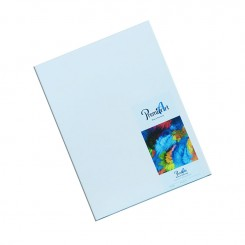 Papier photo Ultra White  Brillant / 250GR A3