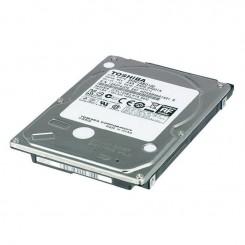 "Disque dur interne Toshiba 1TB - HDD 2.5"""