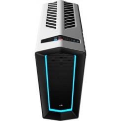 PC sur mesure Gamer RYZEN 9 3950X - 16Go - SSD 512G + 1To - Nvidia RTX 2080