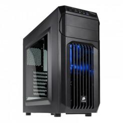 PC sur mesure Gamer RYZEN 3 3200G - 8Go - SSD 240Go - Nvidia GTX 1650