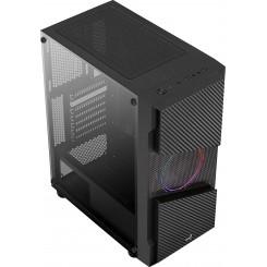 PC sur mesure Gamer i5-9400F - 8Go - SSD 240Go - Gigabyte GTX 1650