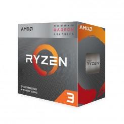 Processeur AMD Ryzen™ 3 3200G