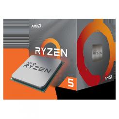 Processeur AMD Ryzen™ 5 3600XT