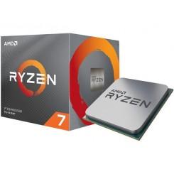 Processeur AMD Ryzen™ 7 3700X
