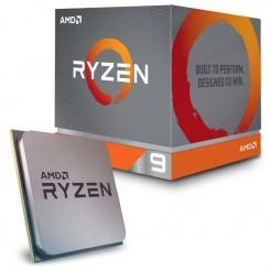 Processeur AMD Ryzen™ 9 3900X AM4