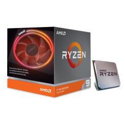Processeur AMD Ryzen™ 9 3950X AM4 no fan