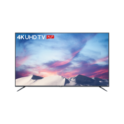 """TV Smart TCL 55"""" Série 55P8M 4K Android - Wifi"""