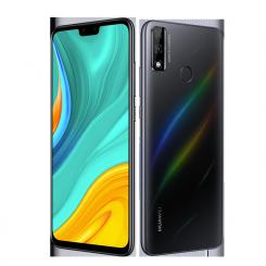 "Smartphone Huawei Y8 S - 6.4"" - 4G - Double SIM - Noir"