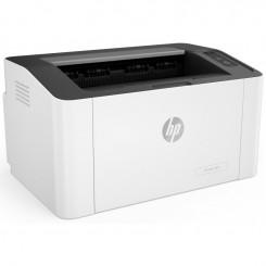 Imprimante Laser HP Laser 107a - Monochrome (4ZB77A)