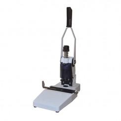 Perforateur professionnel 1 Trou (WH-T30) EQU-POIN01