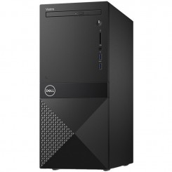 PC de Bureau Dell Vostro 3671 - i5 9é Gén - 4Go