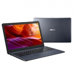 PC Portable ASUS X543UB-GQ1556T - i3 8è gén - 12Go - 1To - Gris