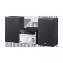 Chaîne Hi-Fi SONY CMT-SBT20 12W - Bluetooth