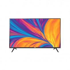 """TV TCL 49"""" D3000 TV Full HD LED"""