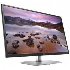 Écran HP 32s Full HD IPS - 60 Hz ( 2UD96AA)