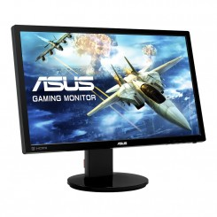 Ecran ASUS GAMING VG248QZ FHD LED - 144Hz