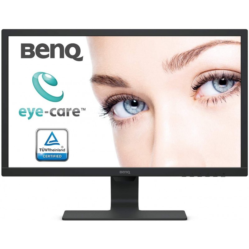 "Ecran BENQ 24"" BL2483 FULL HD - 75Hz"