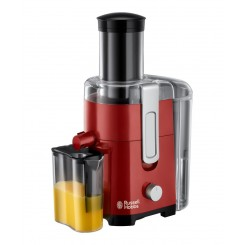 Centrifugeuse Desire 550W RUSSELL HOBBS 20366-56