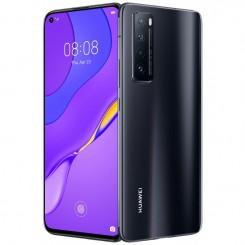 "Smartphone Huawei NOVA 7 5G - 6.53"" - Double SIM - Noir"