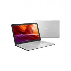 PC Portable ASUS X543MA-GQ724T - Celeron- 4Go - 500Go - Gris