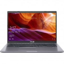 PC Portable ASUS X509JA-BR208T - i3 10è gén - 4Go - 1To Gris