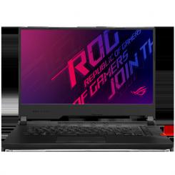 PC Portable ASUS ROG STRIX 15 G532LWS-AZ057T i7 - 10é Gèn - 16Go - 1To SSD - Nvidia RTX 8Go