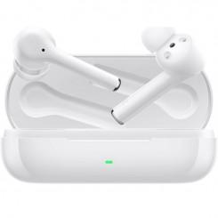 Ecouteur Sans Fil Freebuds 3i Huawei - Blanc