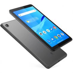 """Tablette Lenovo TB-7305I - 7"""" - 16Go - Noir"""