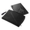 PC Portable ASUS Ga401II-HE151T Ryzen 7 - 8Go - 512GoSSD - Nvidia GTX 4Go - Windows 10