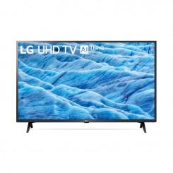 "TV Smart LG 43"" 43UM7340PVA 4K Wifi - Bluetooth"