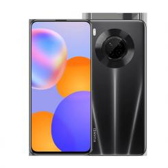 "Smartphone Huawei Y9A - 6.63"" - 4G - Double SIM - Noir"