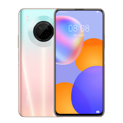 "Smartphone Huawei Y9A - 6.63"" - 4G - Double SIM - Rose"