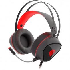COMBO SET GENESIS COBALT 330 RGB Pack Clavier + Souris + Tapis + Casque Gaming
