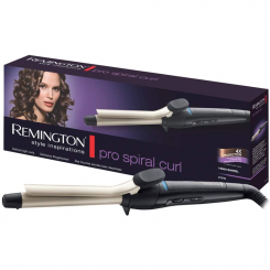 Fer à Boucler REMINGTON CI5319