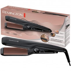 Fer à lisser céramique REMINGTON S3580