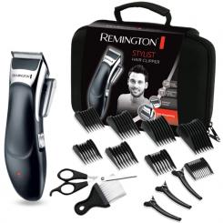 Coffret Cheveux, Tondeuse Cheveux Remington HC363C