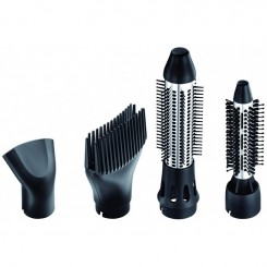Brosse Soufflante 5 en 1 Remington AS1220 Amaze Airstyler