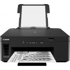 Imprimante Jet d'encre Canon Pixma GM2040 - WIFI