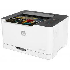 Imprimante Laser HP 150A Couleur (4ZB94A)