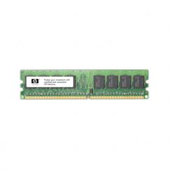 Barrette mémoire pour serveur 8GB 2400MHZ SINGLE RANK X8 DDR4