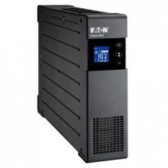 Onduleur Off-line Eaton Ellipse ECO 1600 FR USB (EL1600USBFR)