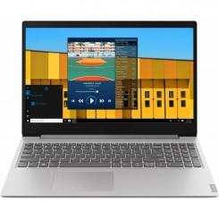 PC Portable Lenovo S145 - i3 10é Gèn - 4Go - 1To - Gris (81W8009LFG)
