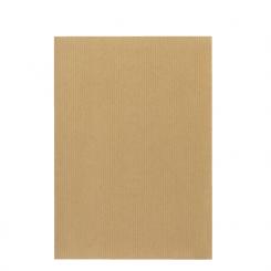 POCHETTE KRAFT A4 (176*250) 90 Gr 500 feuilles