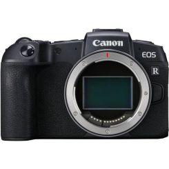 Reflex Canon EOS RP Wifi