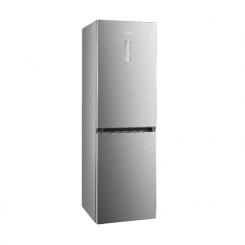 Réfrigérateur HISENSE RD-41WC NoFrost 318L - Silver