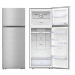 Réfrigérateur HISENSE RD49WR NO-FROST 490L - Inox