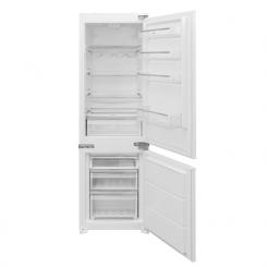 Réfrigérateur Focus FILO 3400 251Litres - Blanc