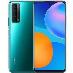 "Smartphone Huawei Y7A - 6.67"" - Green"