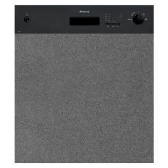 Lave Vaisselle FOCUS F500B 12 couverts - Noir